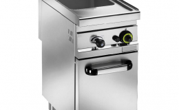 Gas pasta cooker CPM/30M