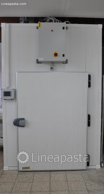 Dryer Ess400