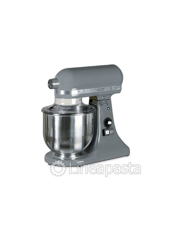 Planetary mixer 7lt.PL/JOLLY - MAC.PAN