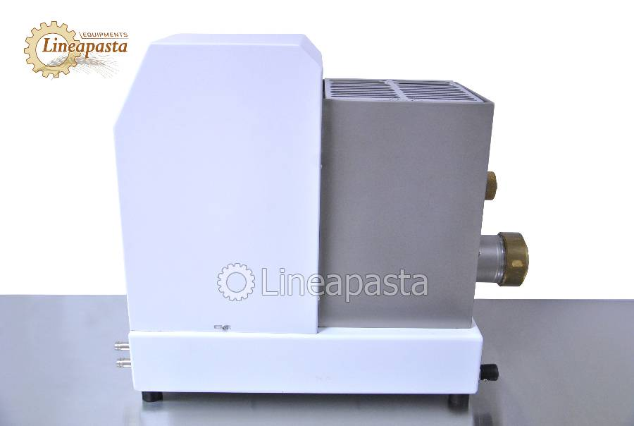 Fresh pasta machine PV 4
