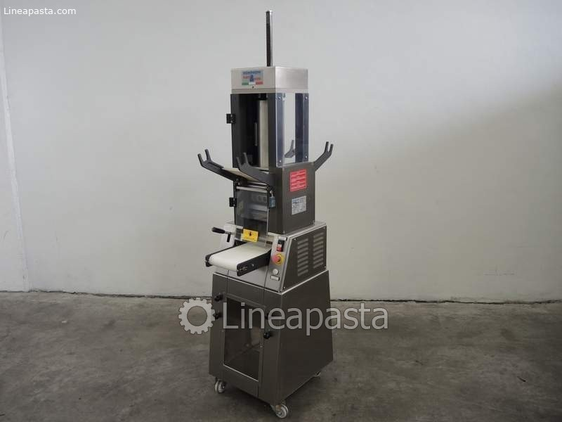 Ravioli Machine RS160 - Dominioni