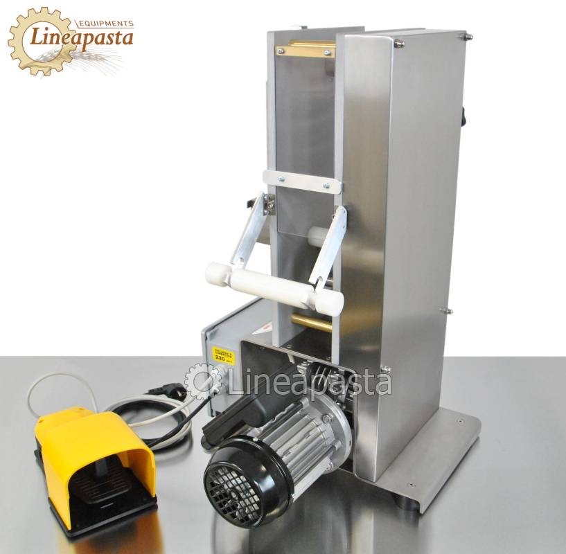 Ravioli machine Manual/electric B90/BE90 - Bottene