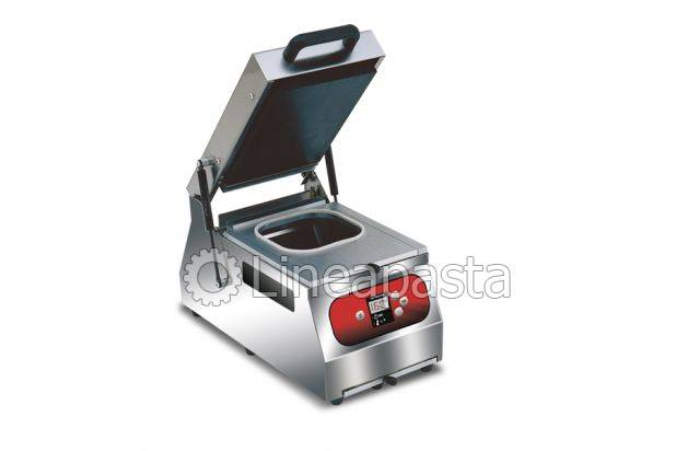 Thermosealer SEAL 300 - Euromatic