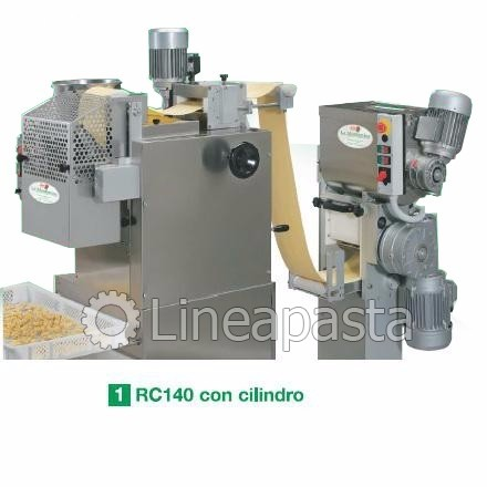tortellini machine for sale